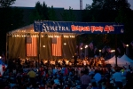 Symetra Bellevue Family 4th Main Stage